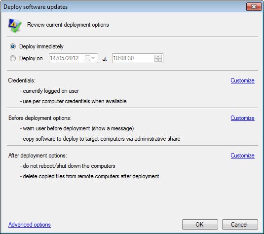 deployingsoftwareupdates-options1.png