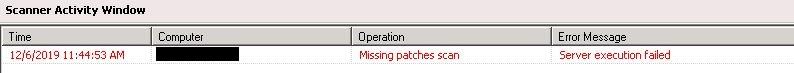 GFI_ServerExecutionFailed.JPG