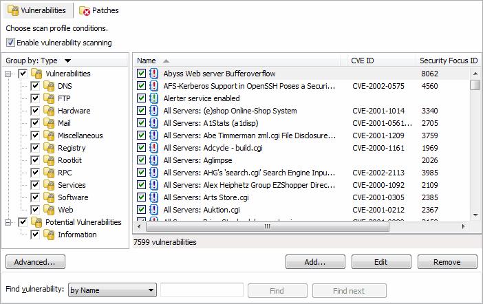 configuringvulnerabilities-addingchecks5.png