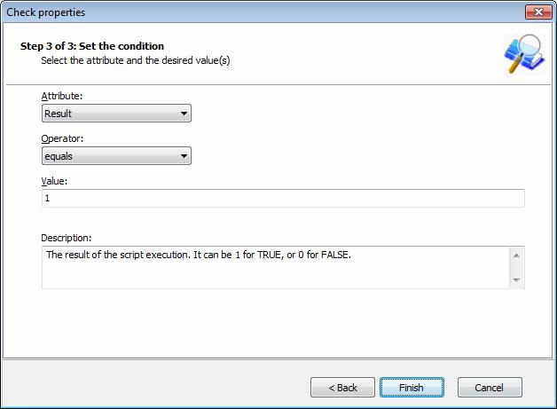 configuringvulnerabilities-addingchecks3.png
