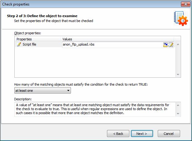 configuringvulnerabilities-addingchecks2.png