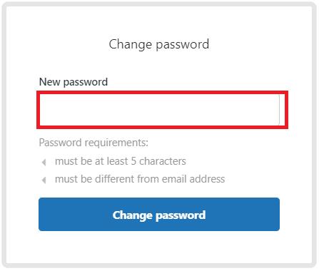 changepassword.png