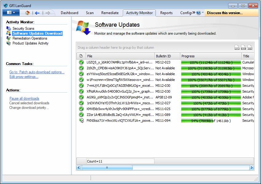 monitorsecurityupdatesdownloads-softwareupdatesdownload.png